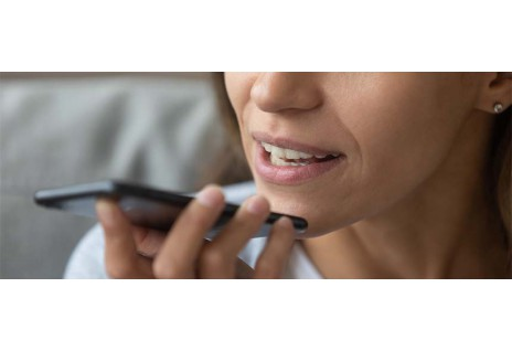 How Will Voice Search Impact Your SEO in 2020?