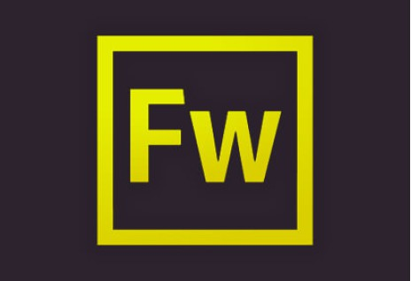 Helpful Tutorials and Tips for Adobe Fireworks