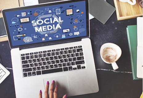 What a Good Social Media Campaign does for your Business