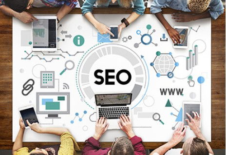 The Six Major Aspects of Technical SEO It's Important To Master