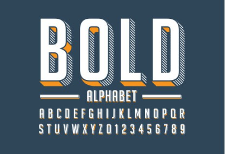 The Golden Rules of Typography
