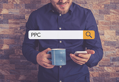 articles about paid search ppc